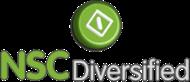 NSC Diversified Logo